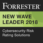 2018Q4_Cybersecurity Risk Rating Solutions_142874
