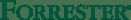 forrester dark-RGB_logo
