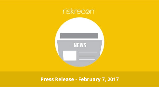 Press-Release---Feb-7.png