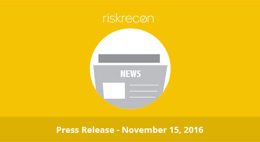 Risk-Recon-nov-15-16.jpg