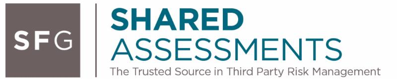 Shared Assessments Summit.jpg